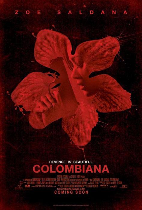 Colombiana-04.jpg
