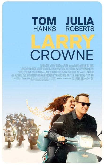 Larry-crowne-01.jpg