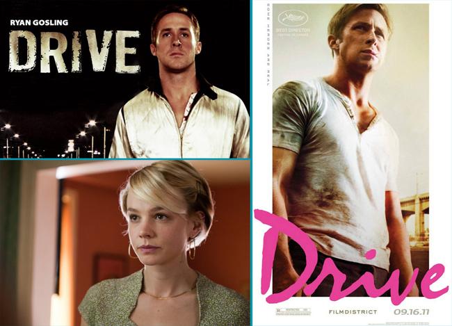 drive-02.jpg
