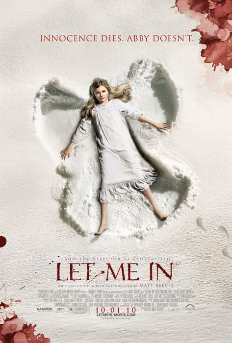 Let-me-in-01.jpg