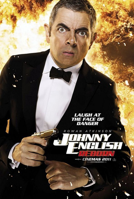 JohnnyEnglish2-01.jpg