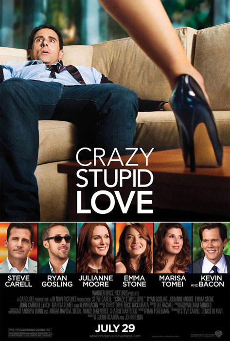 carzy-stupid-love-01.jpg