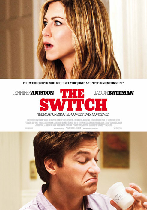 the-switch-01.jpg