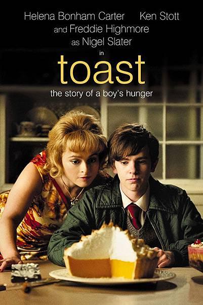 toast-01.jpg