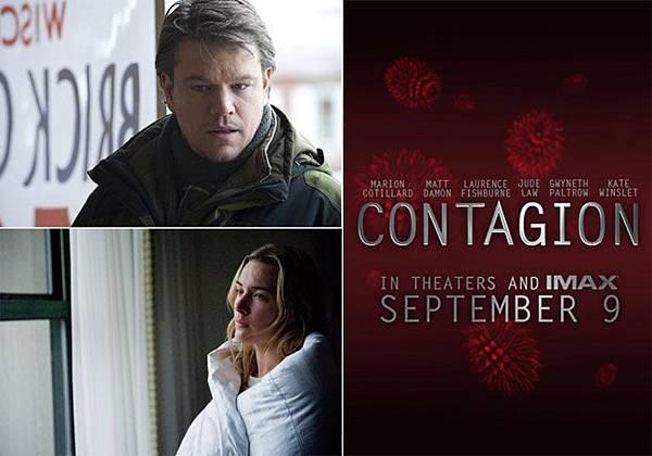Contagion-02.jpg