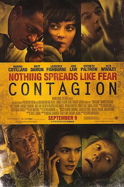 Contagion-01.jpg