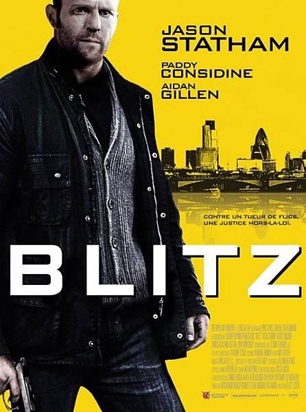 blitz-01.jpg