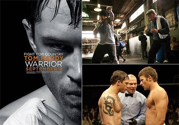 warrior-02.jpg