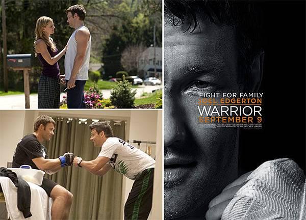 warrior-03.jpg