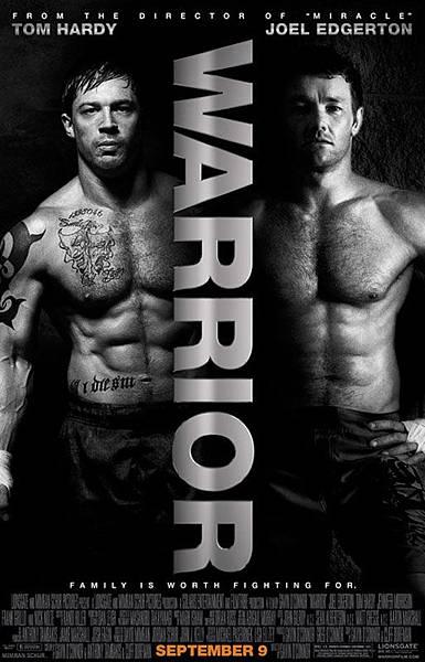 warrior-01.jpg