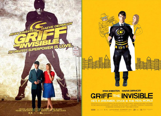 Griff-invisible-03.jpg