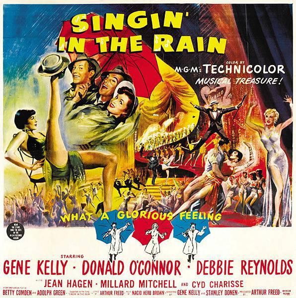 singin-in-the-rain-01.jpg