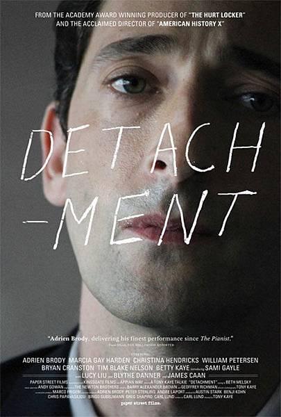 detachment-01.jpg