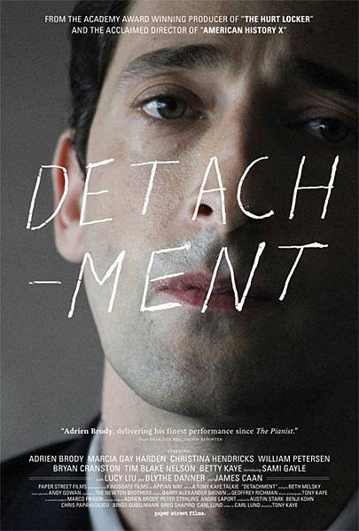 detachment-01.jpg