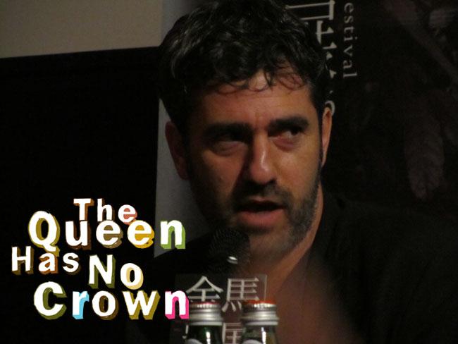 失去王冠的皇冠-1.jpg