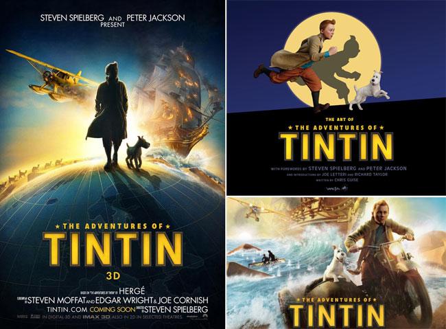 Tintin-02.jpg