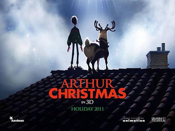 Arthurxmas-03.jpg