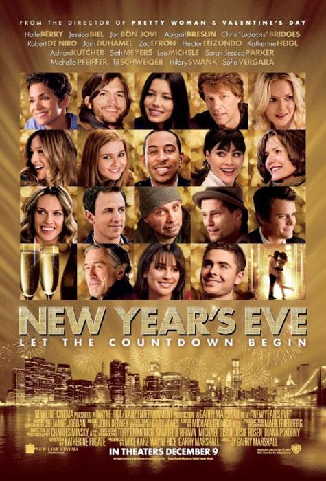 new-years-eve-02.jpg