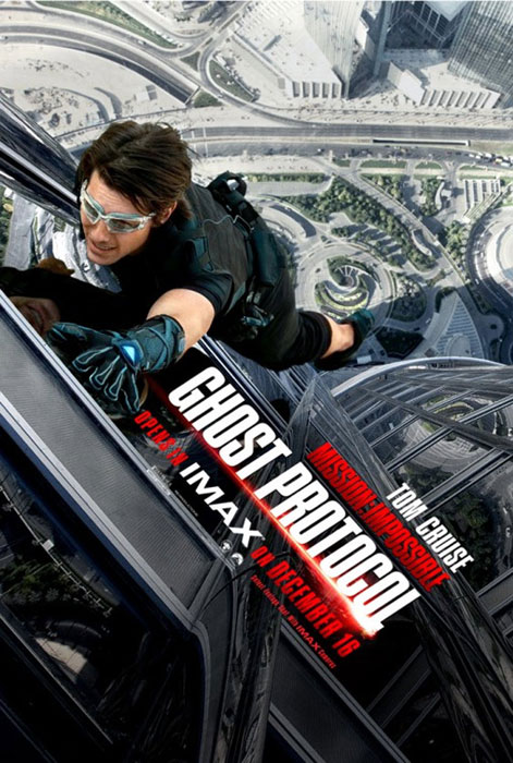 mission_impossible-01.jpg