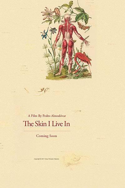 skin-i-live-in-03.jpg