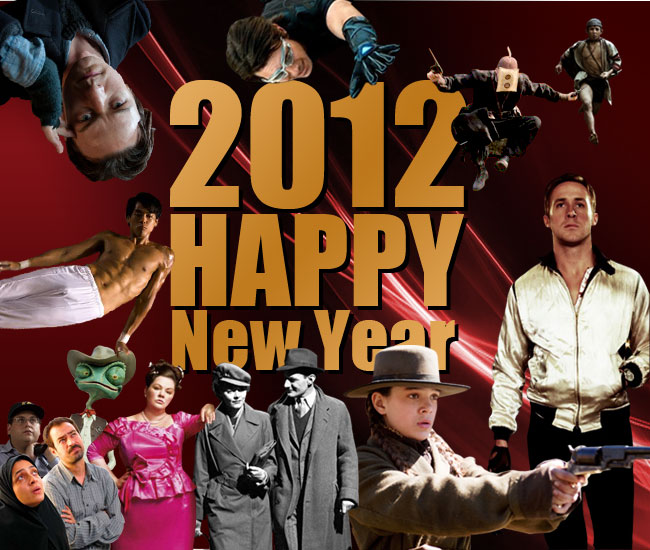 00-2012-new-year-card.jpg