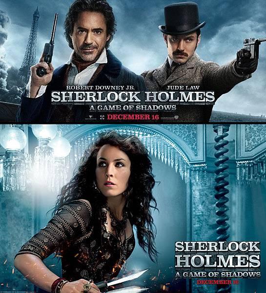 Holmes-04.jpg