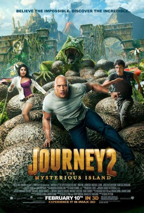 journey2-01.jpg