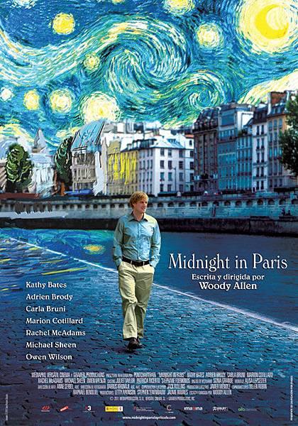 midnight-in-paris-01.jpg