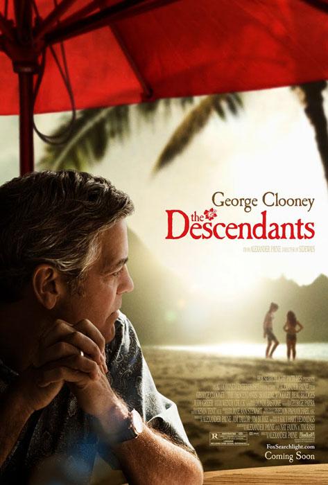 The-Descendants-01.jpg