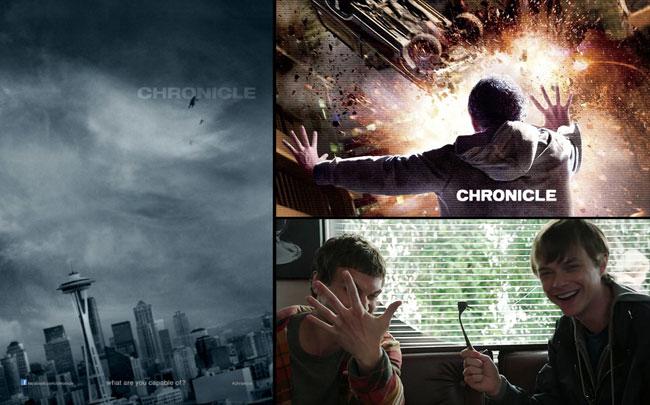 chronicle-02.jpg
