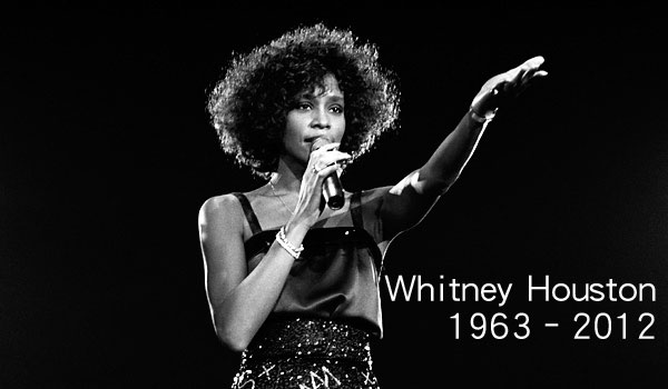 Whitney-Houston.jpg