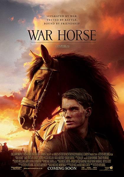 war-horse-01.jpg