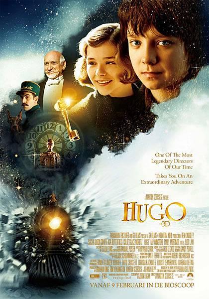 hugo-01