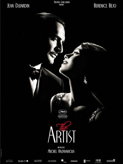 The-Artist-01