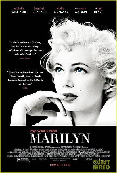 My-Week-with-Marilyn-01