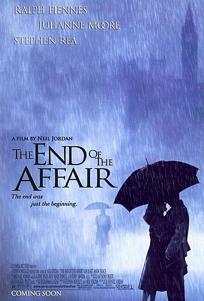 End-of-the-affair-01