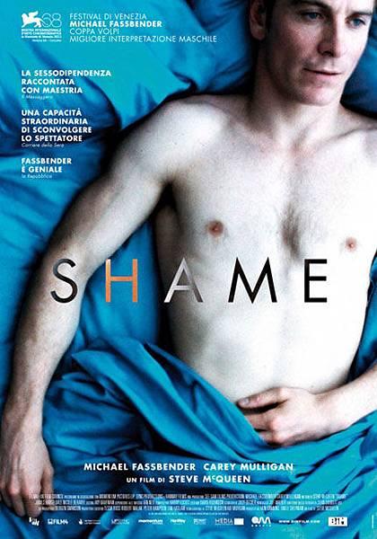 shame-01