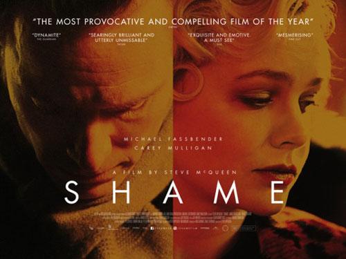shame-05