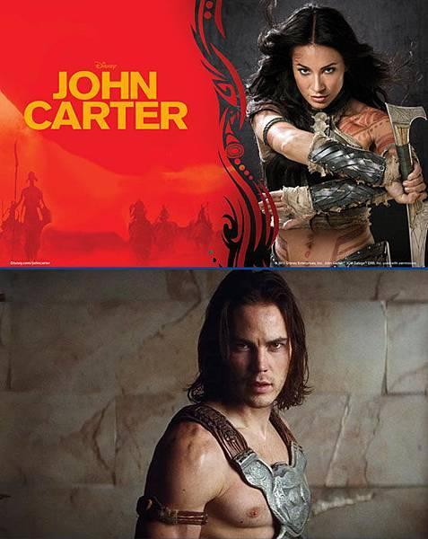 john-carter-03