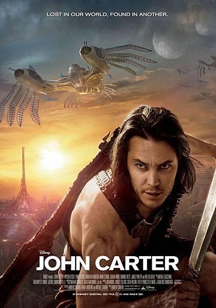 john-carter-02-1