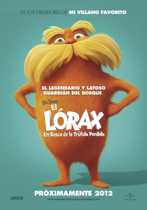 lorax-01