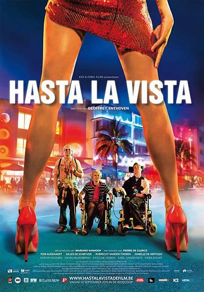 hasta_la_vista_01