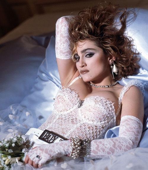 Madonna-10