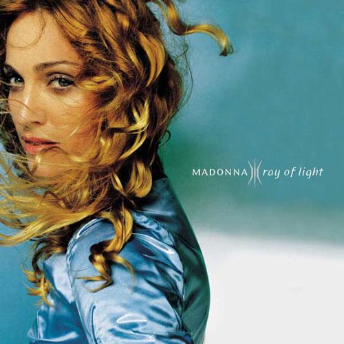 Madonna-08