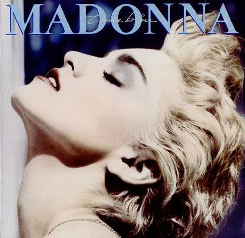 Madonna-09