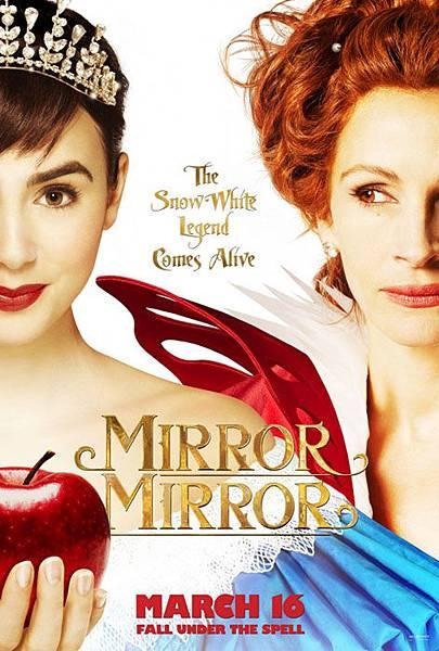 Mirror-Mirror01
