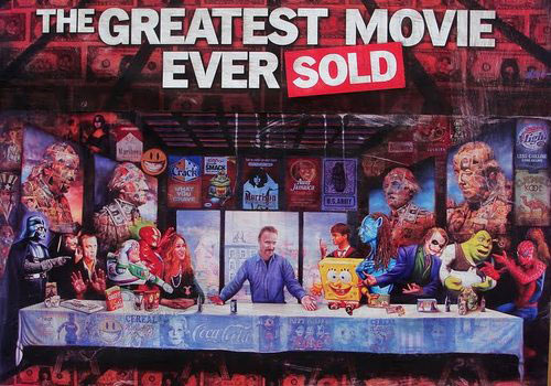 greatest-movie-ever-sold-02