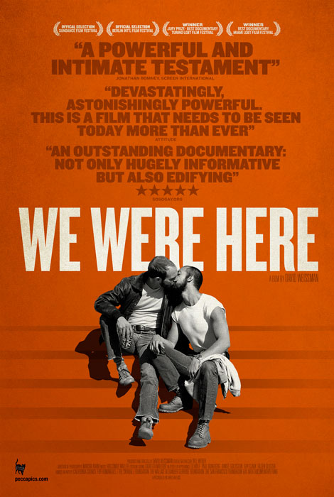 We-Were-Here-02