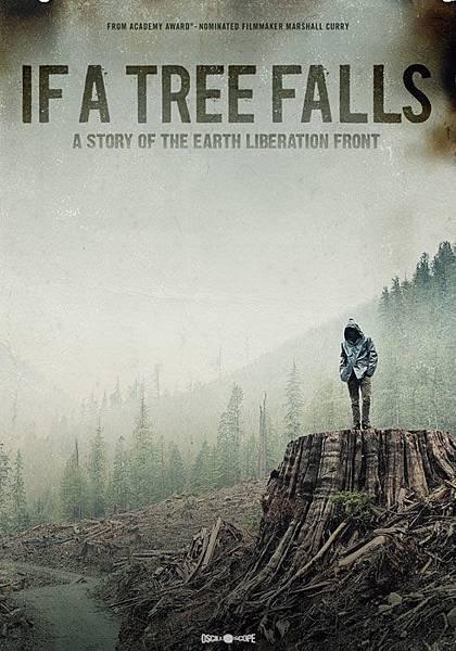 ifatreefalls-01
