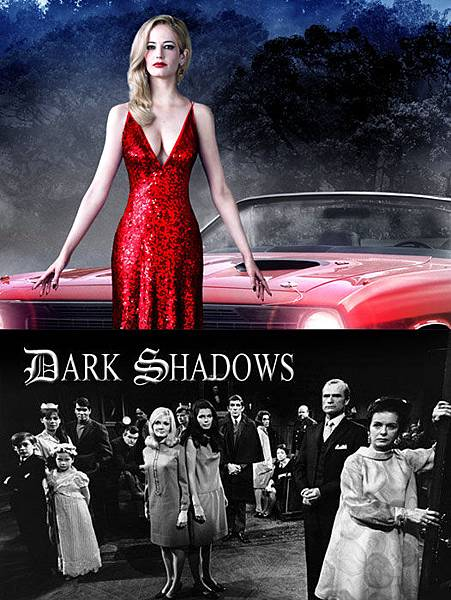 dark-shadows-03